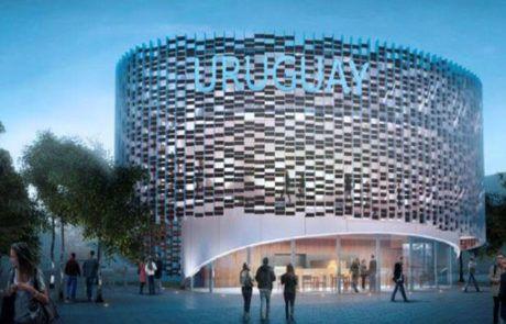 architecture en uruguay