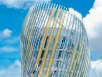 Visiter Bordeaux
