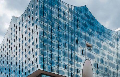 Architecture mondiale